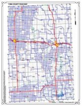 Geographic Information System – Yuma County