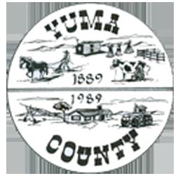 Yuma County